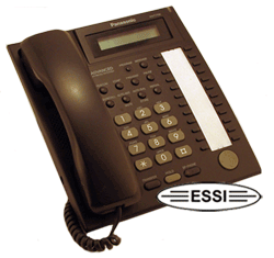 Panasonic KX-T7730 Phone