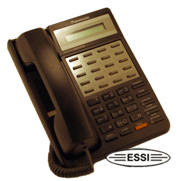 Panasonic KX-T7030 Phone