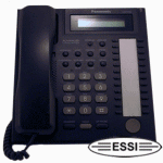 Panasonic KX-T7731 Phone