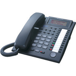 Panasonic KX-T7736 Phone