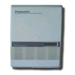 panasonic phones panasonic phones kx t7730 manual Panasonic Kx TGA 402 Manual panasonic 6.0 plus cordless phone manual kx-tga402
