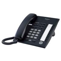 Panasonic KX-T7750 Phone - Proprietary  Telephone New $125.00
