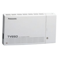 Panasonic KX-TVS50 Voice Mail Refurbished   $399.00