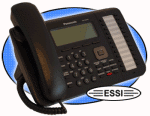 Panasonic NS700 Phones