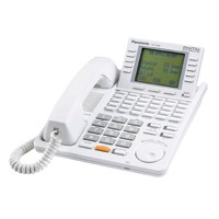 Panasonic KX-T7456 Phone