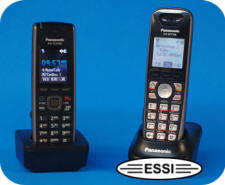 Panasonic Phone Systems | KX-NS700 | KX-TDE600